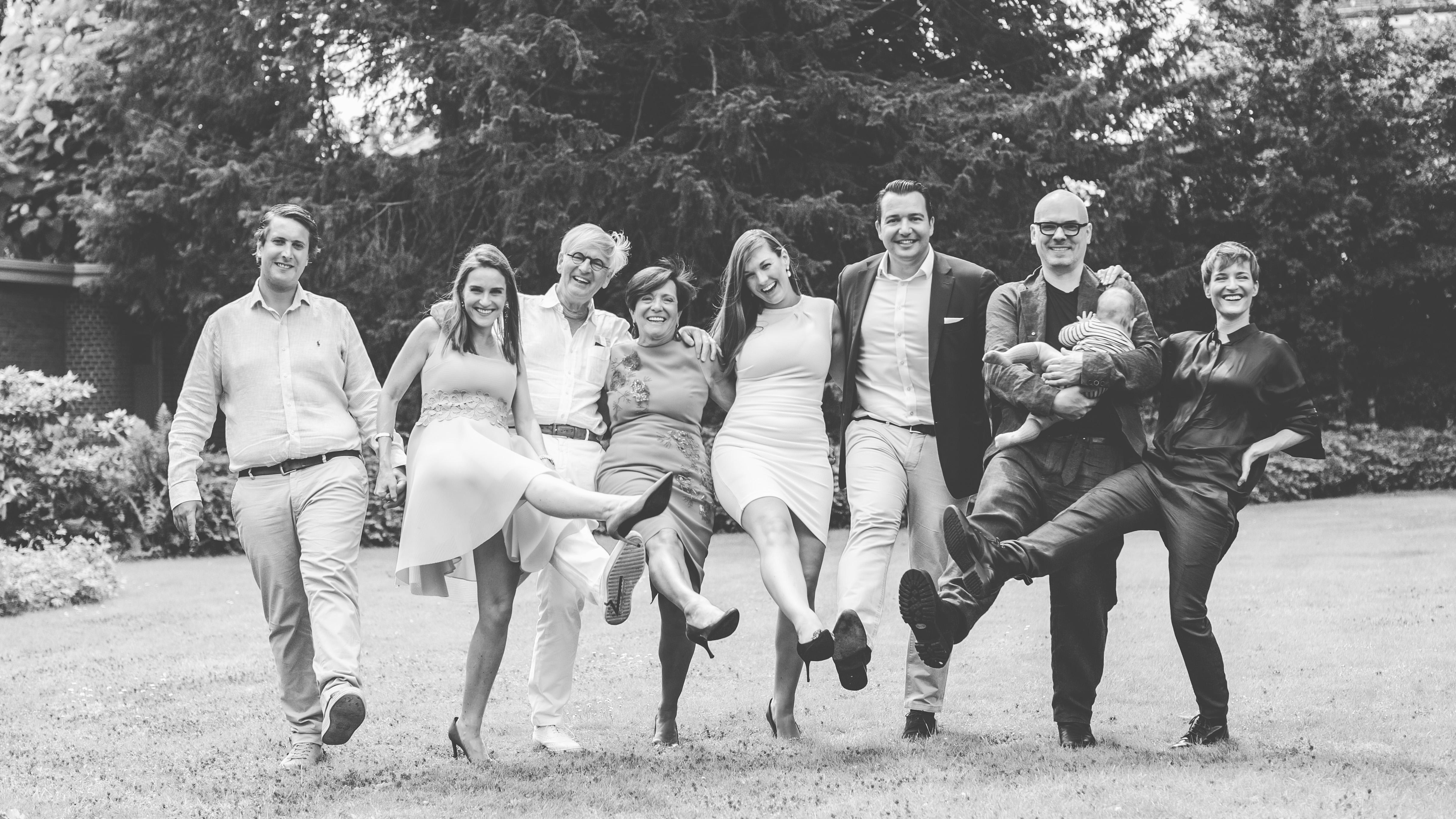FAMILIE MOENS-8828
