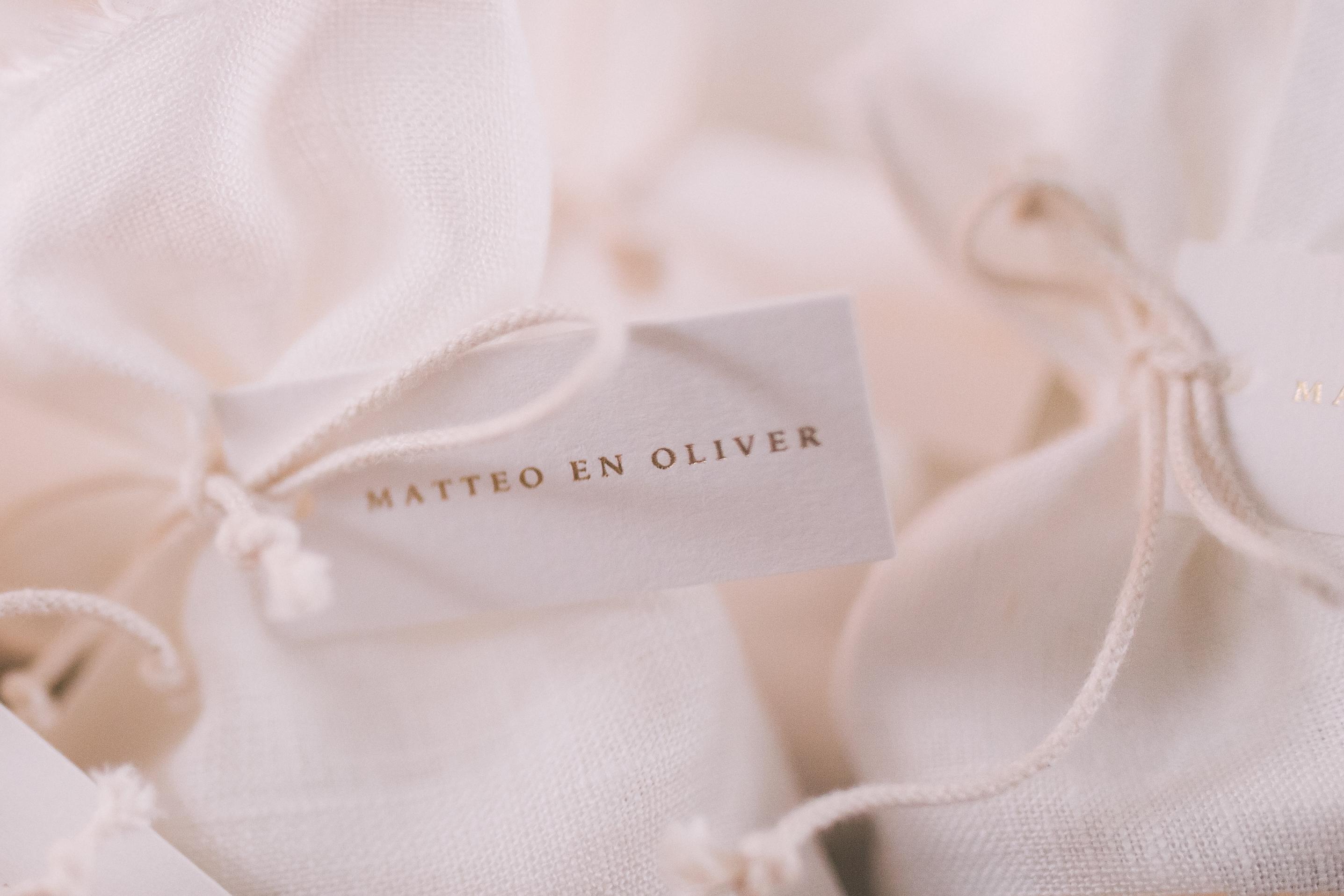 MATTEO OLIVER-1382