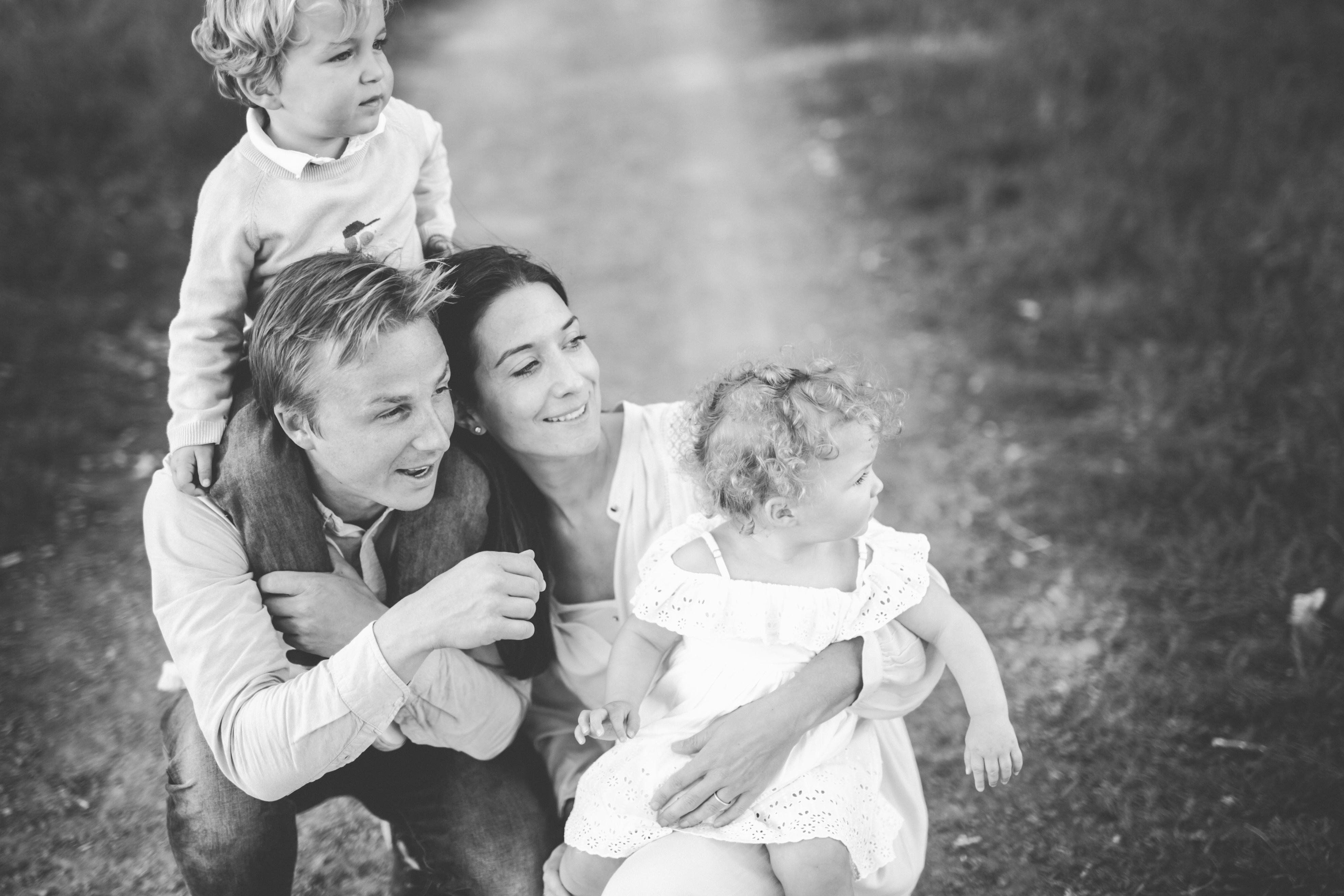 FAMILIE DE MULDER-5564