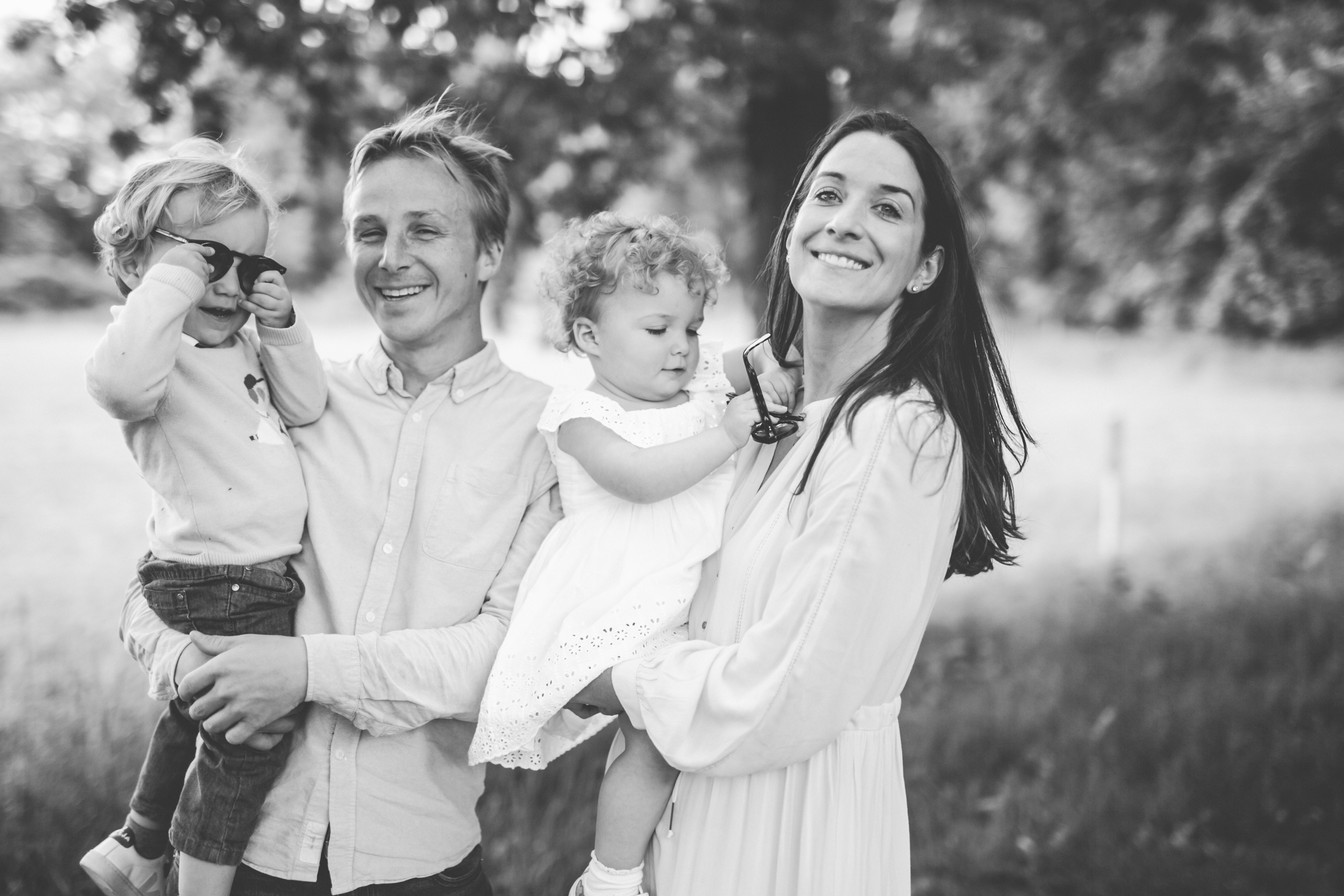FAMILIE DE MULDER-5599