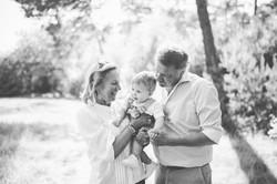 FAMILIE FRANCK-5592