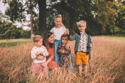FAMILIE VERCRUYSSE -0543