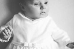 Olivia Lanckriet-3152