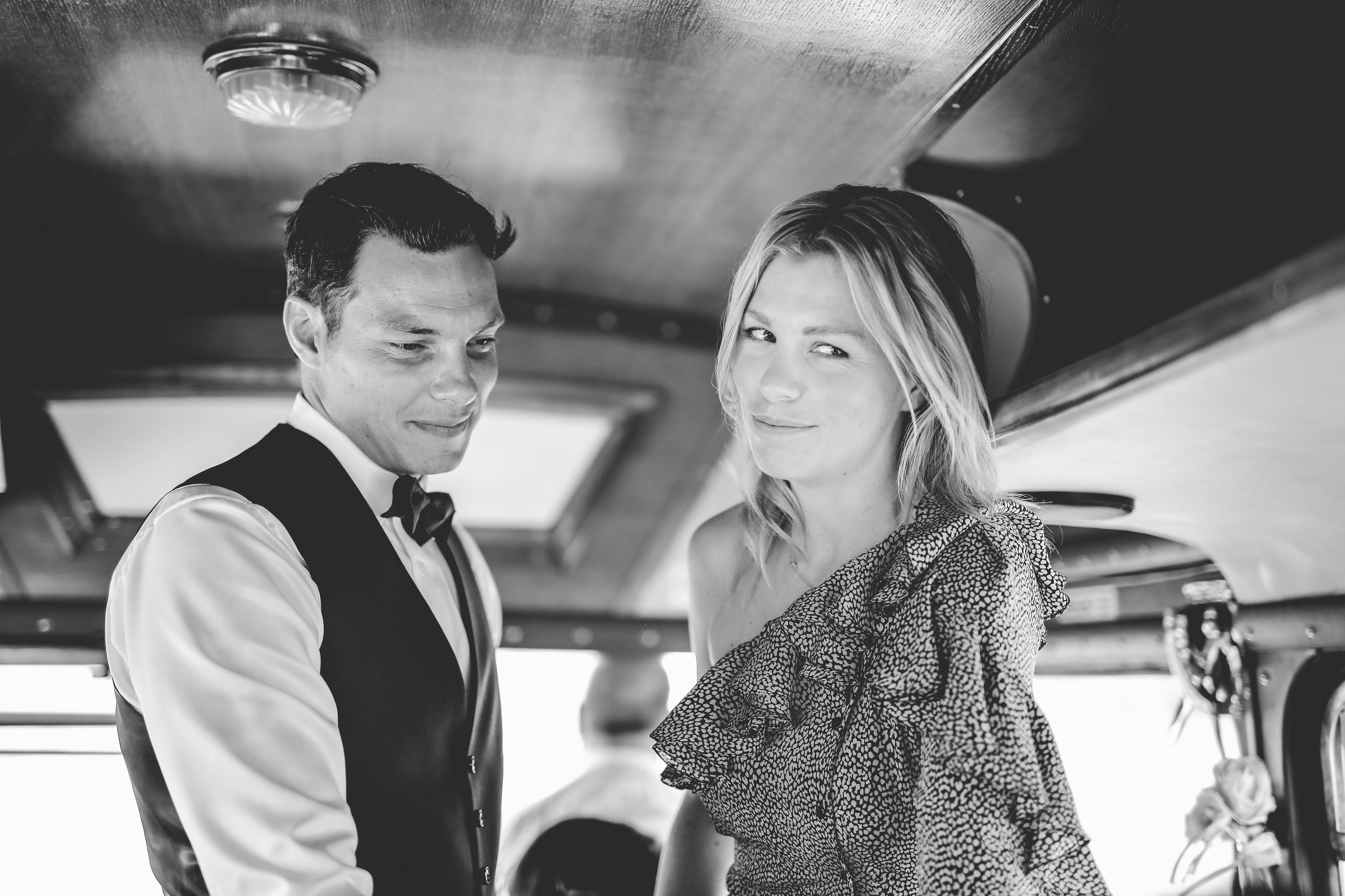 Ellen & Nick_Brasschaat-173