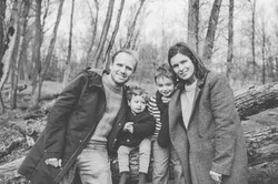 FAMILIE CELIS-3246