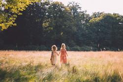 Joanne & Lea-3127
