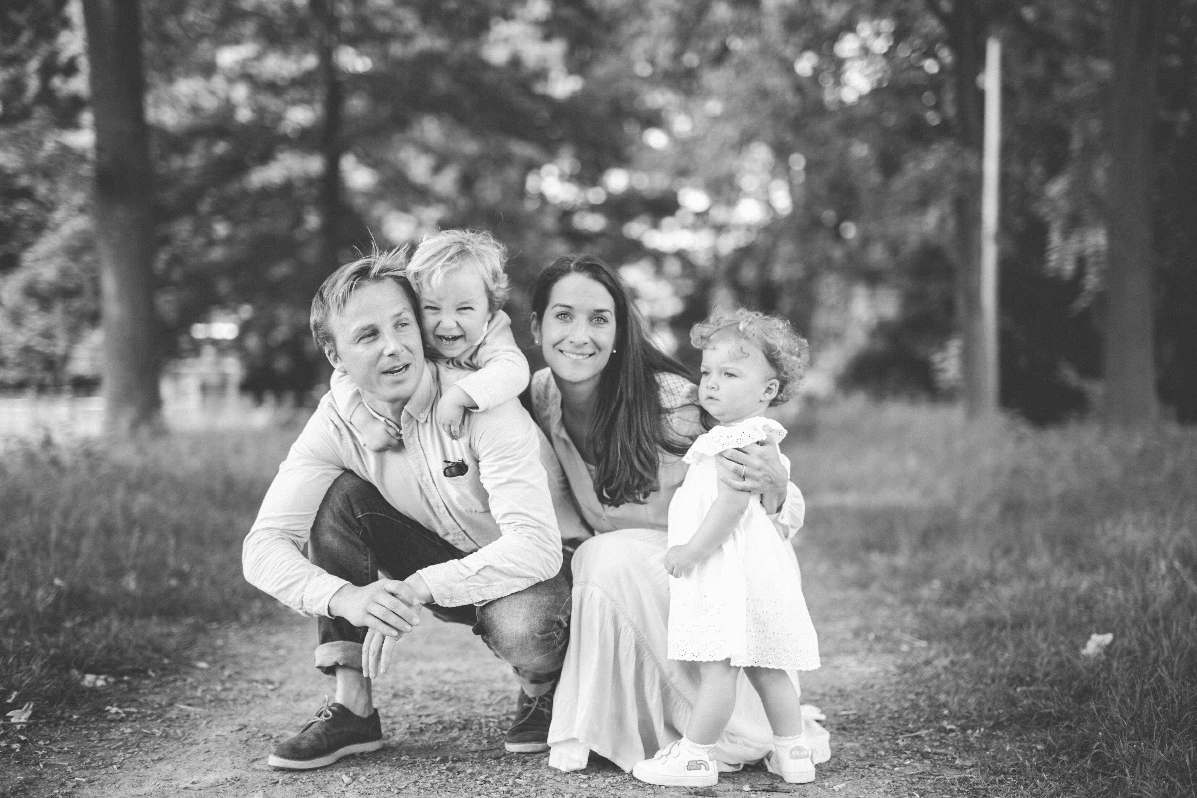 FAMILIE DE MULDER-5475