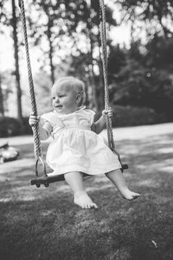 Kids Julie Kegels-8982
