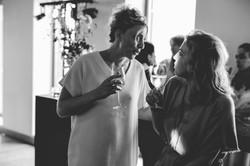 Ellen & Nick_MAS-157