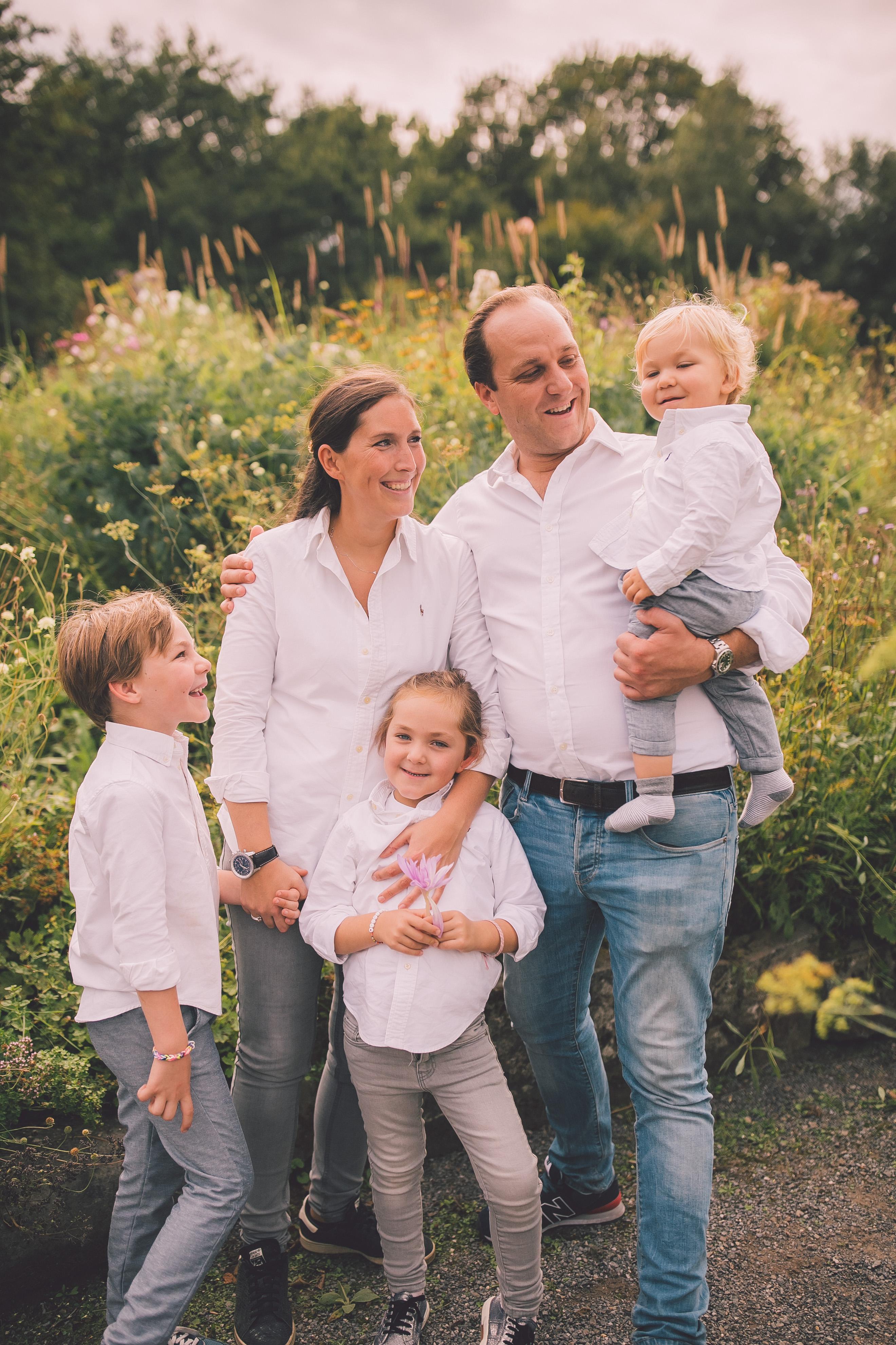 Mattheo, Olivia & Emmanuel-4058