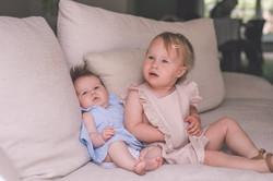 Maud & Ella-6536