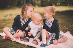 FAMILIE VERHOEVEN-2708