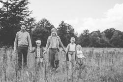 FAMILIE VERCRUYSSE -9966