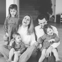 FAMILIE PETRE -78