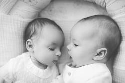 Noémie & Oliver-4620