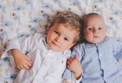 Max & Georges-2696