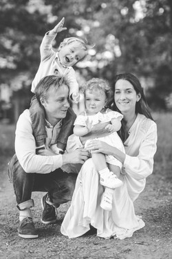FAMILIE DE MULDER-5517