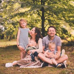 FAMILIE VERHOEVEN-2989