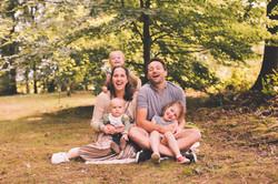FAMILIE VERHOEVEN-2968