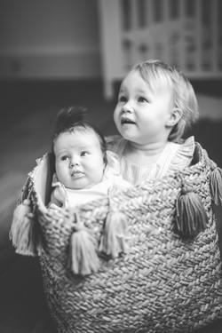 Maud & Ella-7300
