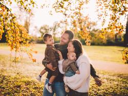 FAMILIE DAELEMANS-4119
