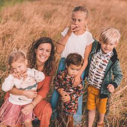 FAMILIE VERCRUYSSE -0562