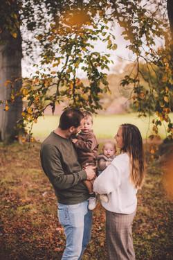 FAMILIE DAELEMANS-3832
