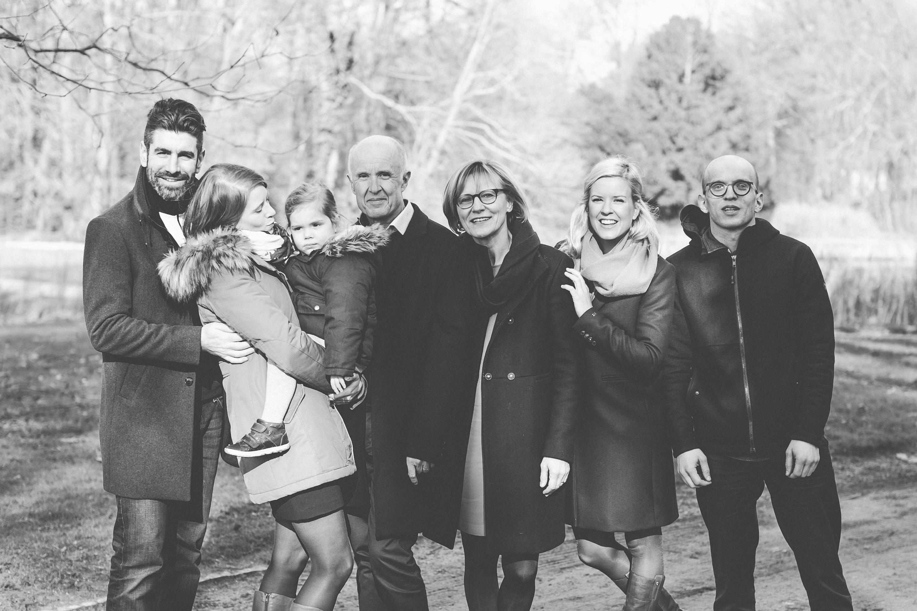 FAMILIE DENTURCK-1259