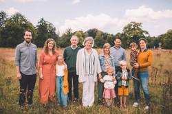 FAMILIE VERCRUYSSE -9819