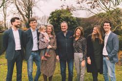 FAMILIE DE PAUW-6170