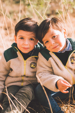 Léon, Luís & César-8978