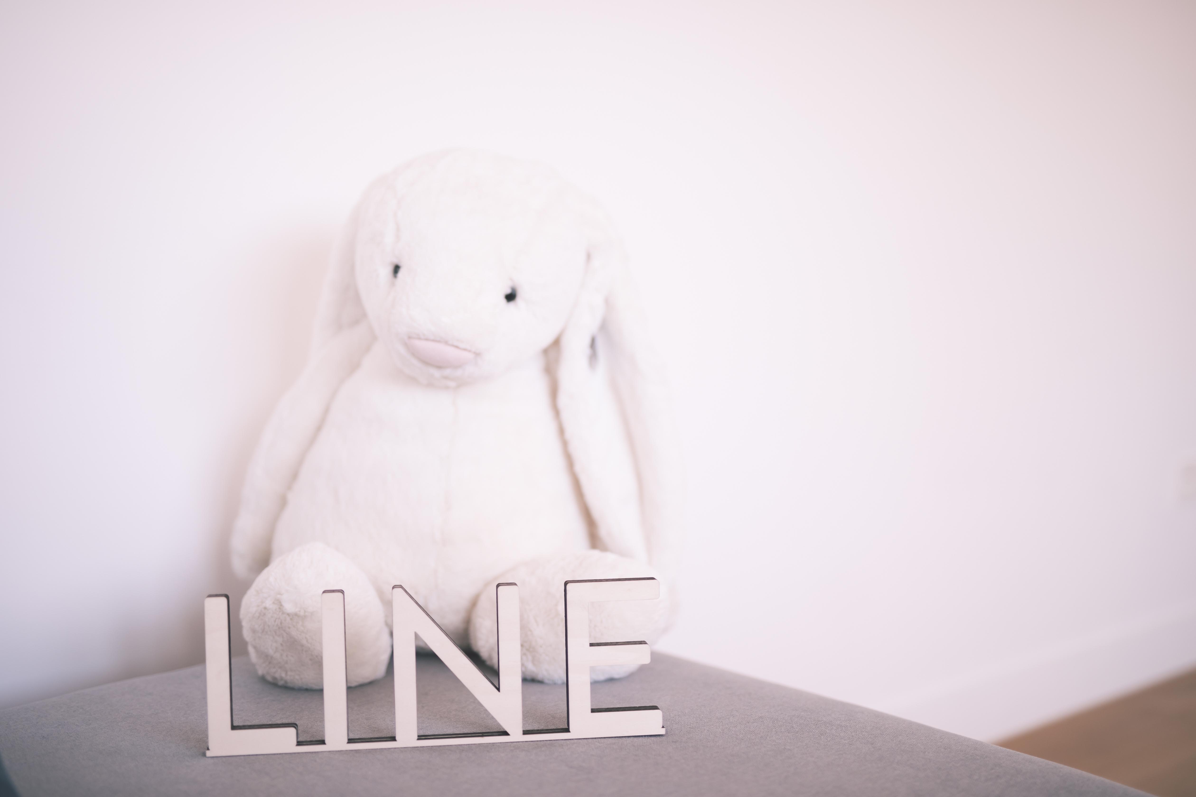 Line-3457