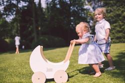Kids Julie Kegels-8942