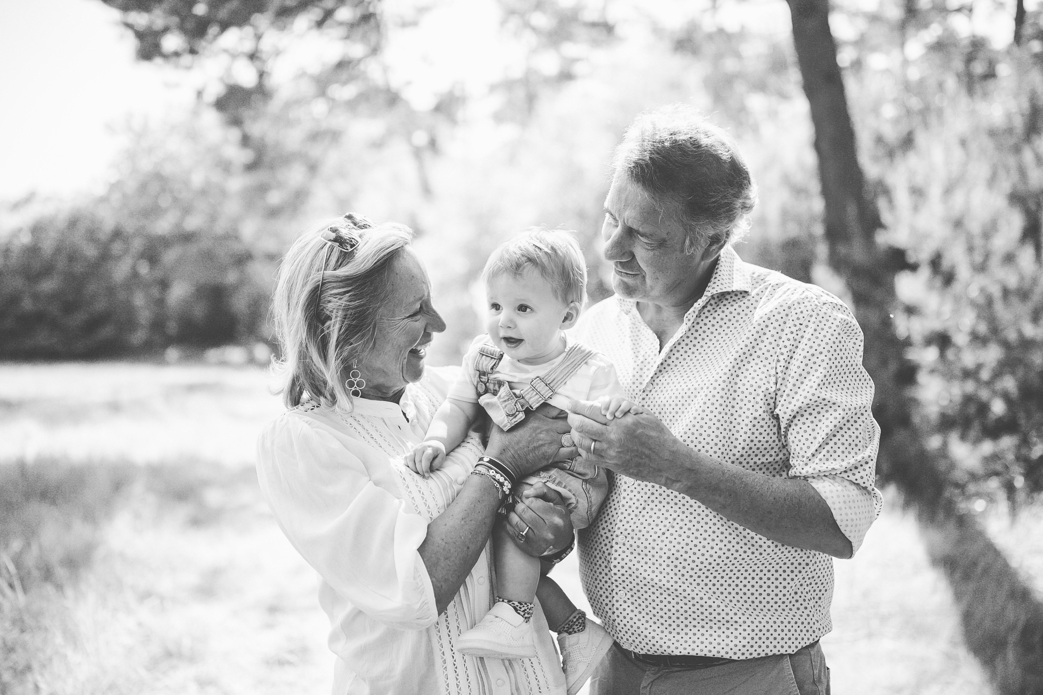 FAMILIE FRANCK-5597