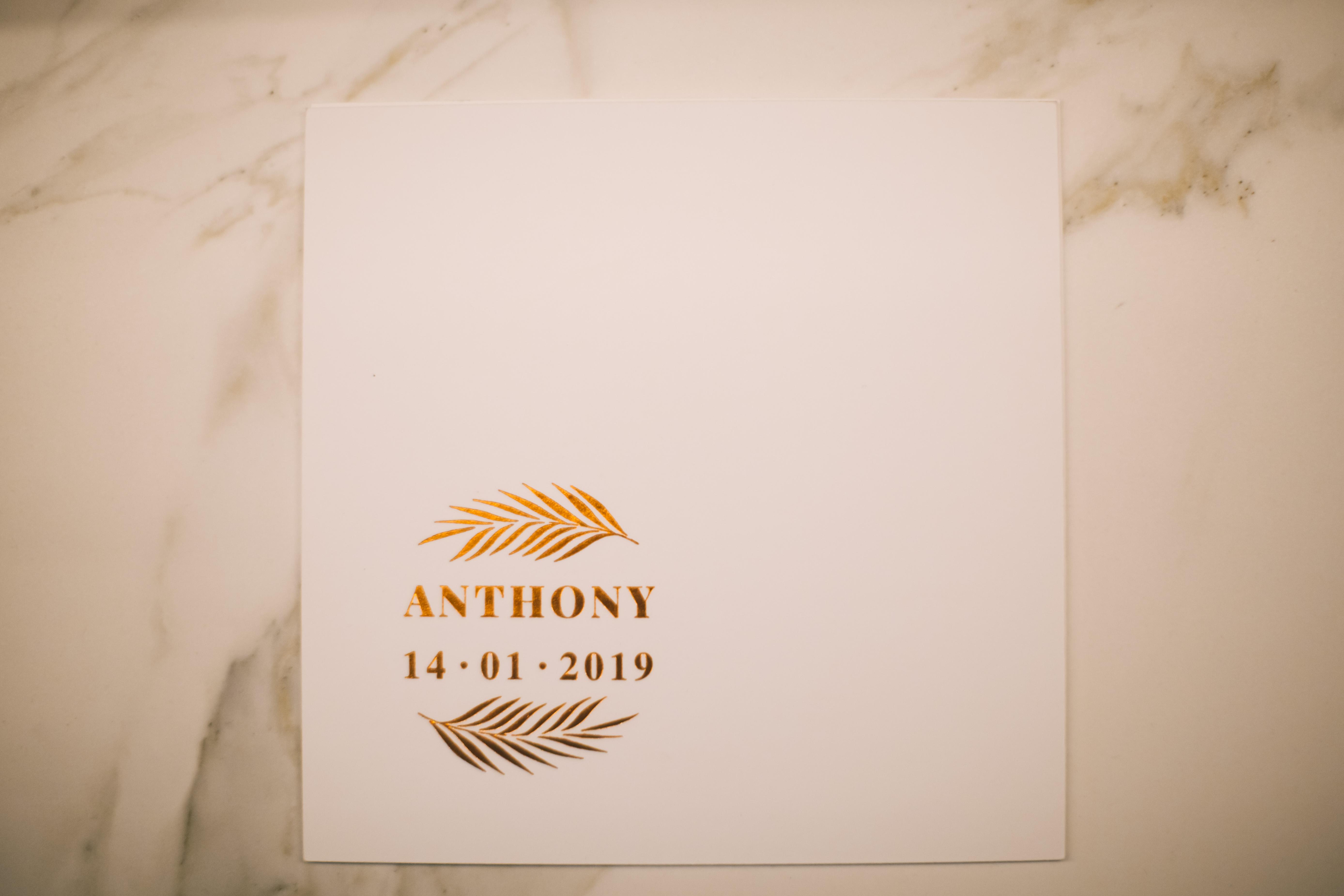ANTHONY-1887