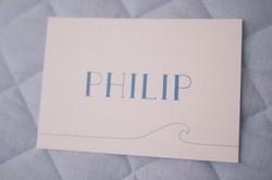 Philip-164