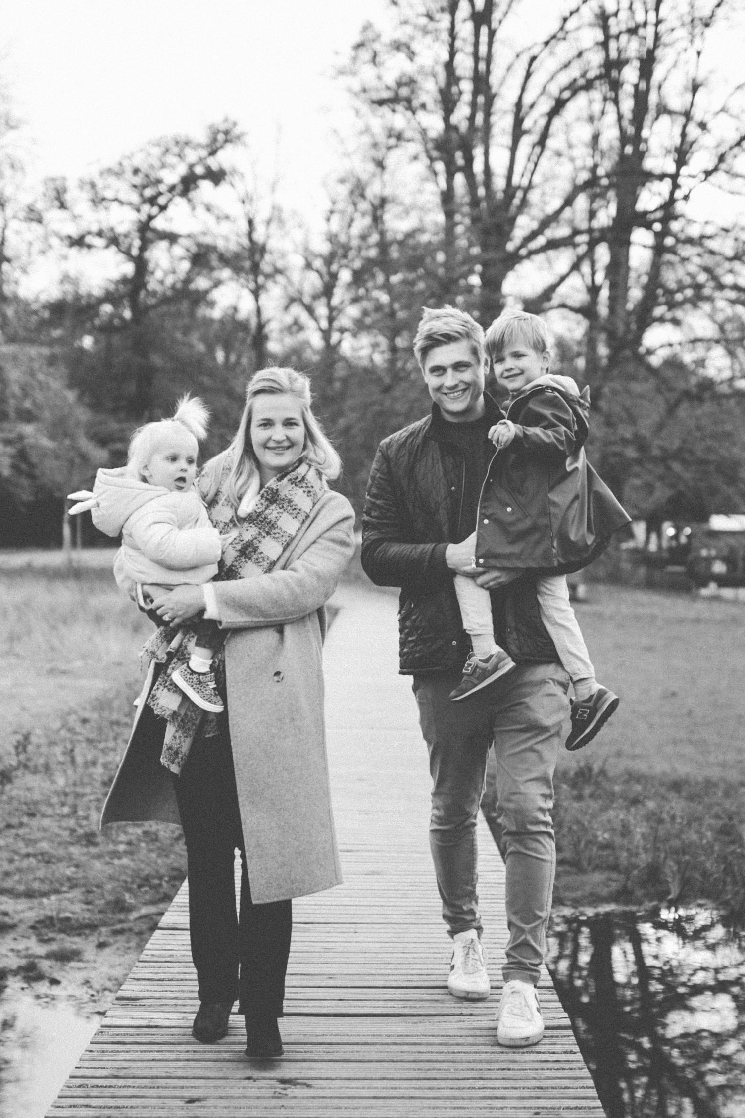 FAMILIE DELCROIX-3438-2