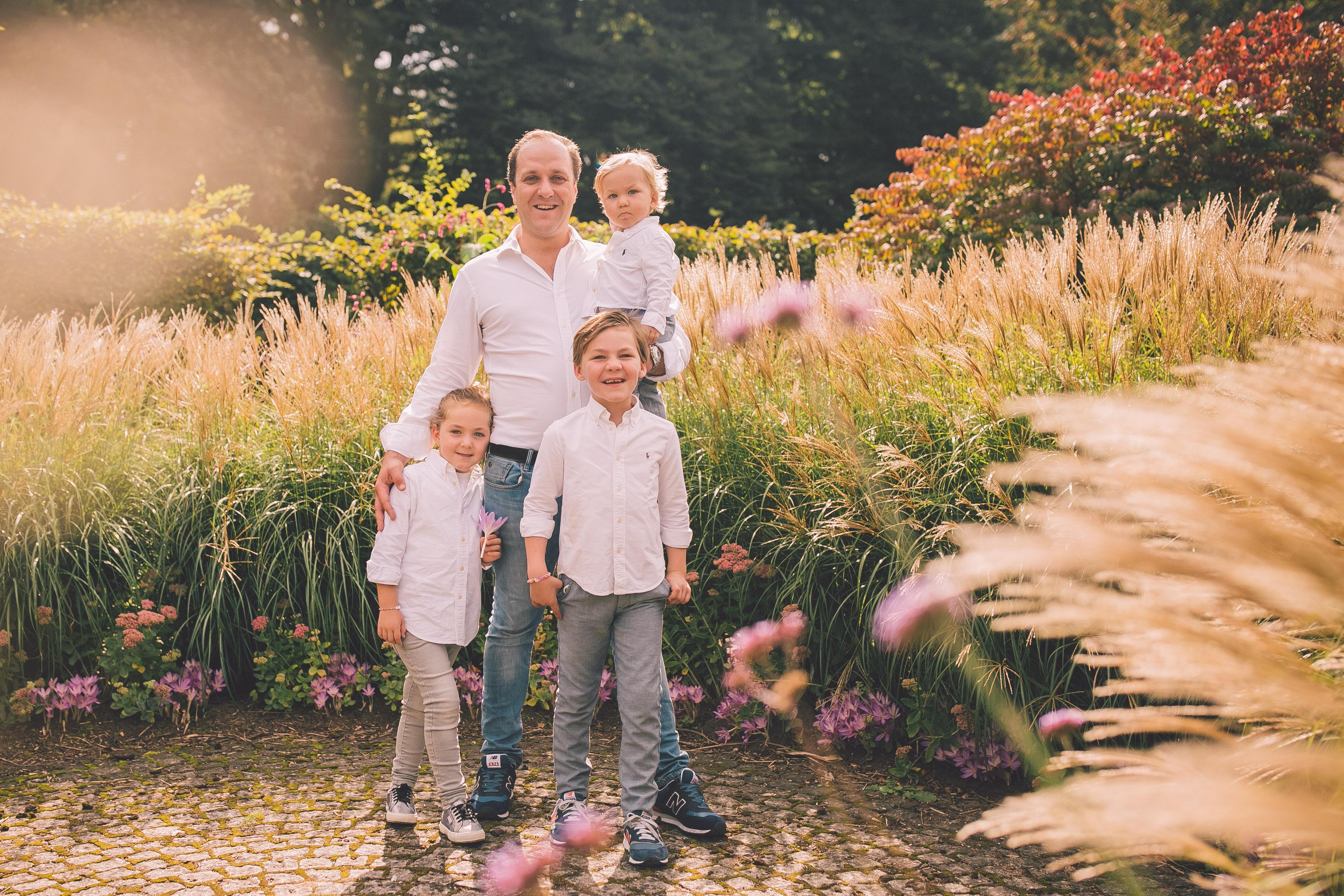 Mattheo, Olivia & Emmanuel-4019