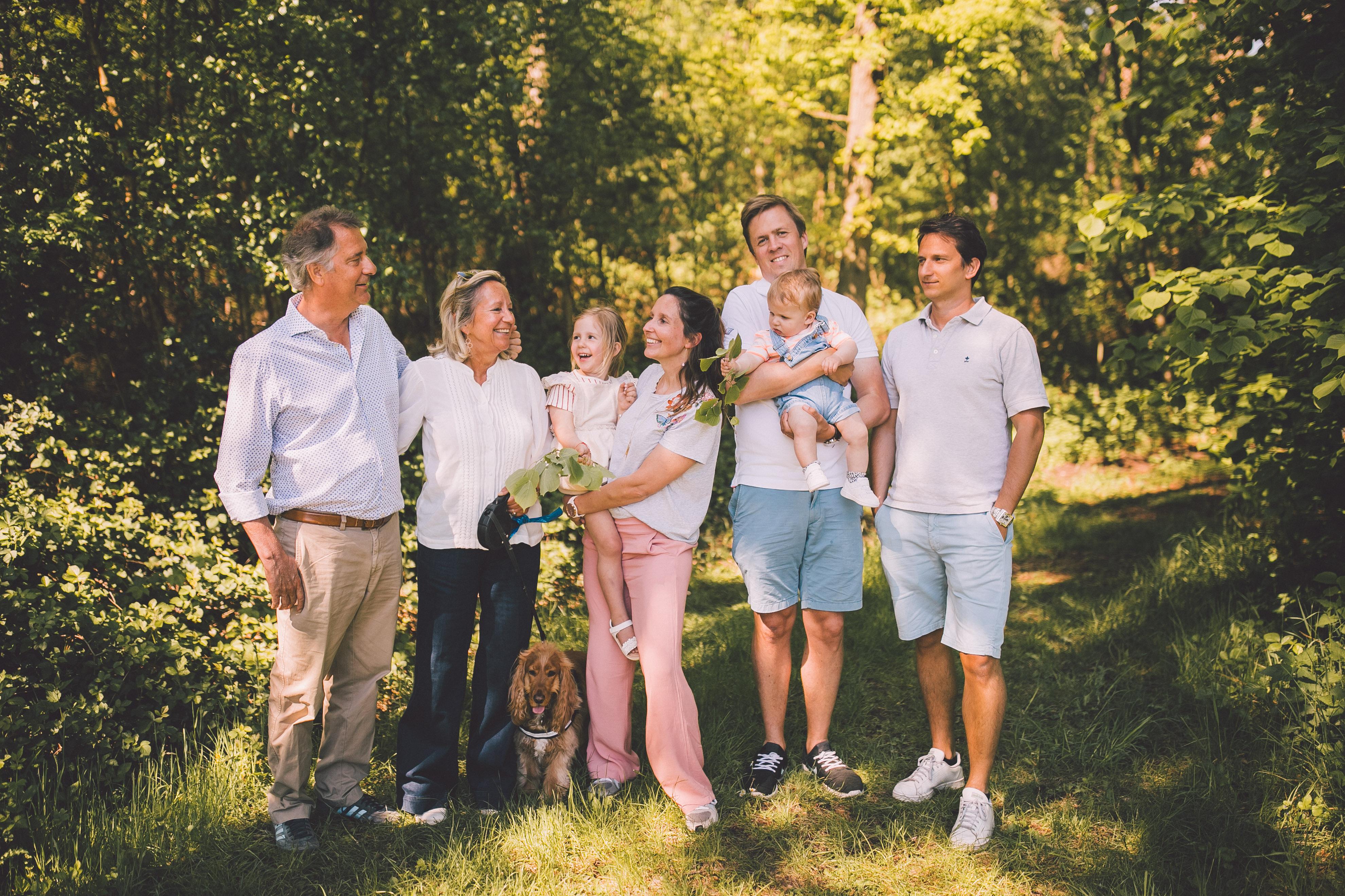 FAMILIE FRANCK-5325