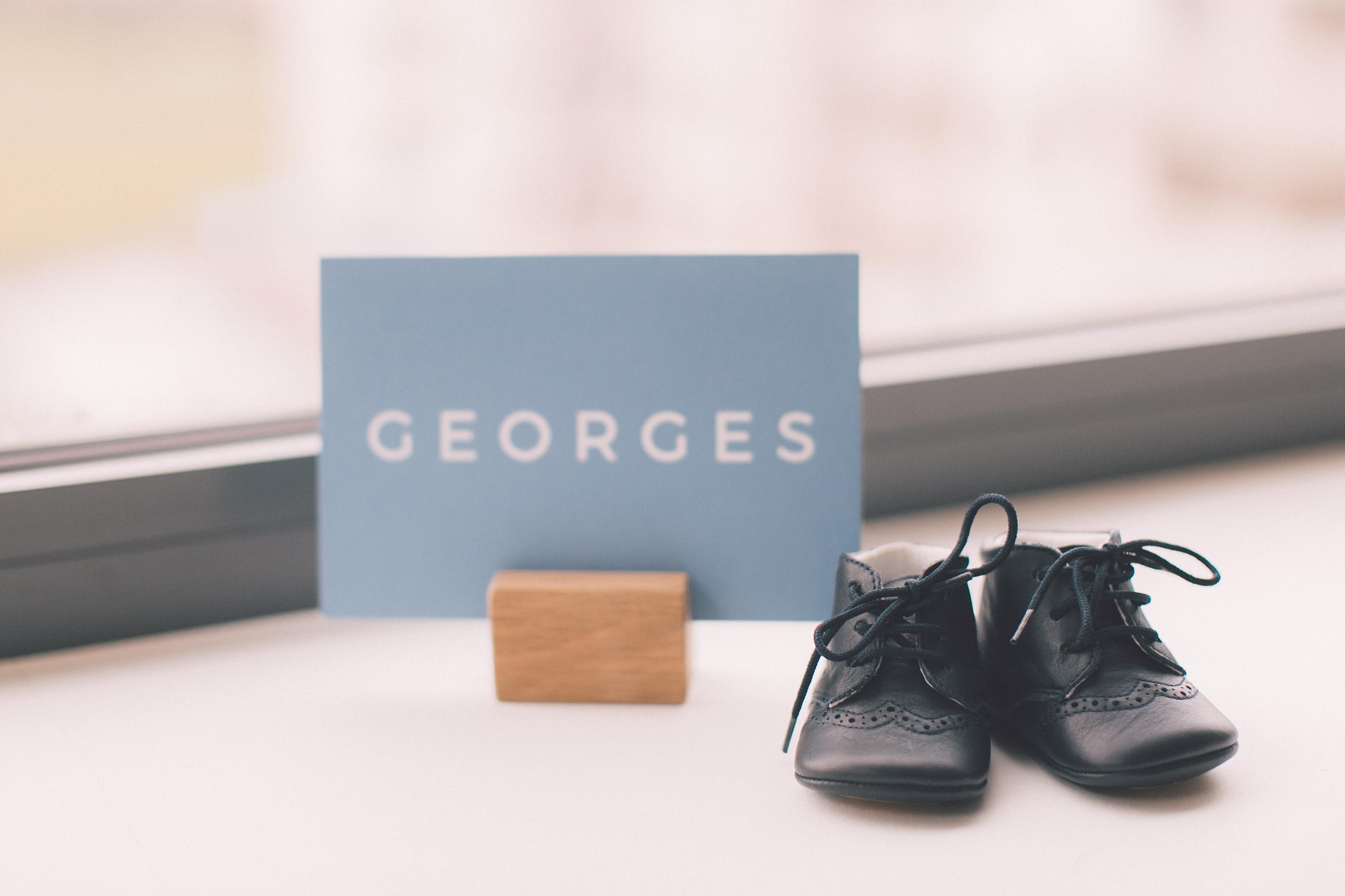GEORGES-2890