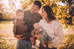 FAMILIE DAELEMANS-4189
