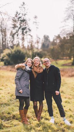 FAMILIE DENTURCK-1396