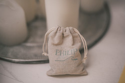 Philip-169