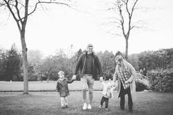 FAMILIE DELCROIX-4420