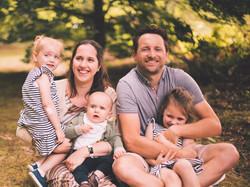 FAMILIE VERHOEVEN-2944