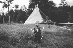 CAMPING KIDS-0823