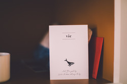 VIC-9587