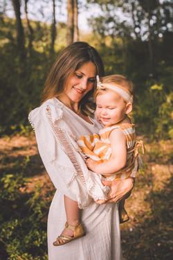 Julianne & Sophia-7463