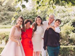 FAMILIE MOENS-9105
