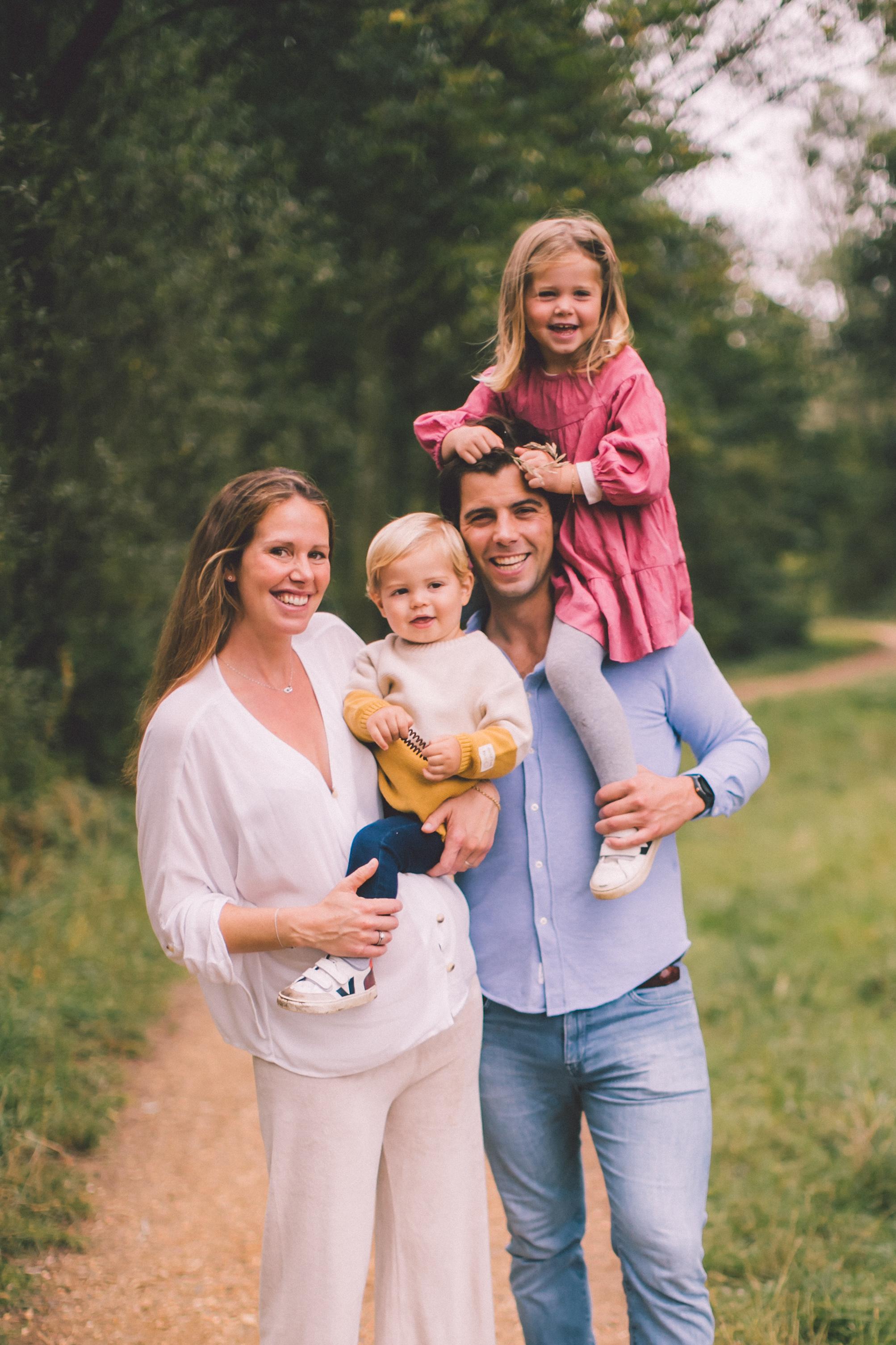 FAMILIE VAN GUCHT-1419